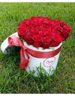 Вечерняя доставка цветов вакансии купить мунклипы для грозы